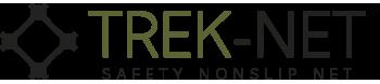 Trek-net Logo
