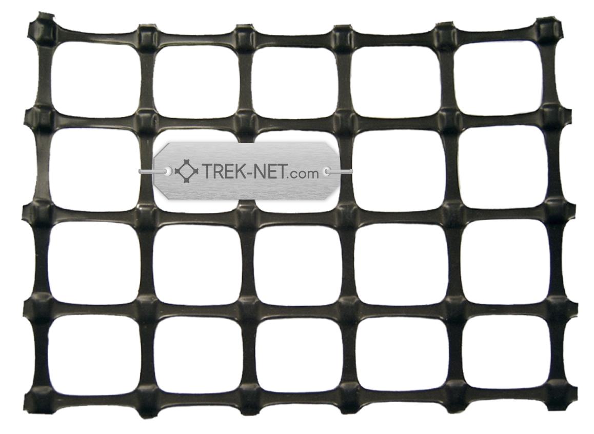Trek-net malla antideslizante de seguridad